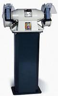 Шлифовальный станок (точило) PROMA BKS-2500 + подставка