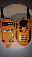 Мобильные рации Voxtel MR200 Мариуполь