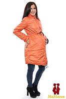 Куртка для беременных демисезонная, фото 1