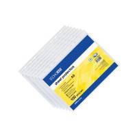 Файл А5  Economix 40 мкм,100 шт. E31105-50