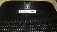 Планшет-телефон Samsung Galaxy S5 T736 2sim черный