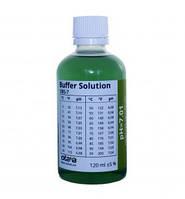 Буферный раствор pH 7 OBS-7 (120мл)