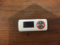 MP3 плеер Assistant AM-093 4Gb Мариуполь