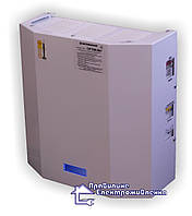 Стабілізатор напруги Optimum НСН - 7,5 кВт (40 А), фото 1