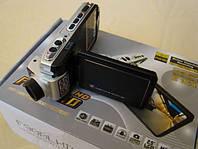 Видеорегистратор DOD F900L HD