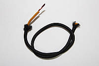 Оплетка кабеля, фото 1