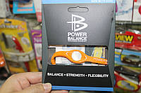 Браслет Энергетический Power Balance