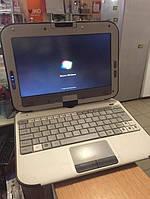 10,1-дюймовый ноутбук нетбук-трансформер Classmate PC NL2 Мариуполь