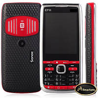 Мобильный телефон KEEPON C711