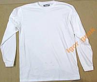 Термо футболка CAMPRI, 3XL. ХОР СОСТ!