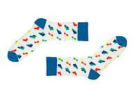 Носки Sammy Icon Socks