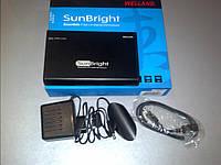 """Карман Welland для HDD 3.5"""" SATA USB2.0 Мариуполь"""