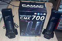 Колонки проводные CMK-700 AC Мариуполь