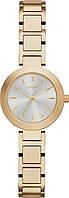 Женские часы DKNY NY2399
