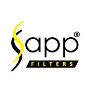 SAPP ( Украина )