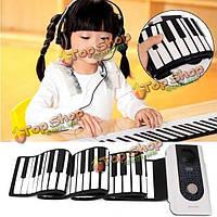 Пианино профессиональное 88 клавиш Iword s2088-88