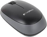 Мыша Logitech Wireless M165 34243