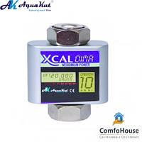 """Магнитный фильтр 3/4"""" MD XCAL 20000"""