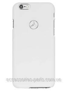 Чехол,Бампер Mercedes-Benz,Phone 6, 6s, Оригинал Новый