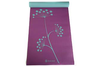 Коврик для йоги DANDELION DAYS