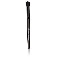 Кисть для нанесения консилера e.l.f. Flawless Concealer Brush