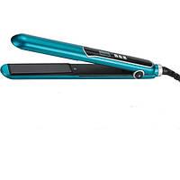 Щипцы для волос, выпрямитель, фото 1