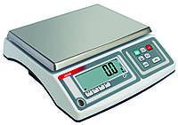 Весы лабораторные BDM6 (АХIS)