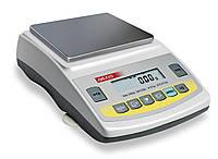 Весы лабораторные ADG3000C (АХIS)