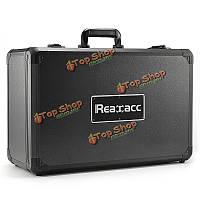 Realacc алюминиевый чемодан кейс коробка для DJI Phantom 4