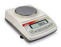 Весы лабораторные ADT2200 (АХIS)
