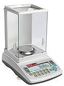 Весы лабораторные ANG50 (АХIS)
