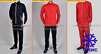 Утепленные мужские костюмы Nike
