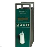 Анализатор молока ЭКОМИЛК Оптима (6 пар., 120 сек.)