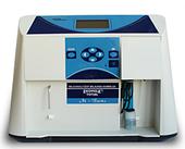 Анализатор молока ЭКОМИЛК Bond (12 пар., 120 сек., с принтером)