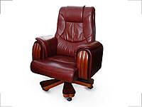 Кресло Арес