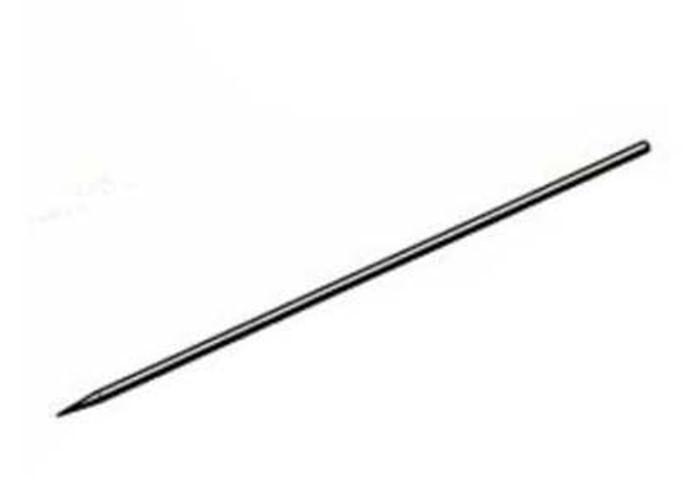 Игла для аэрографа Sparmax 0.3 mm