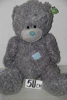 """Медведь """"Теди""""-50см"""