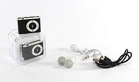 Мини MP3-плеер 501