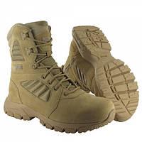Ботинки Magnum Lynx 8.0 SZ TAN