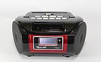 Бумбокс Golon MP3 Колонка Радио RX 662