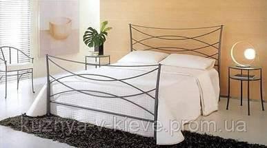 Ліжко МІЛА