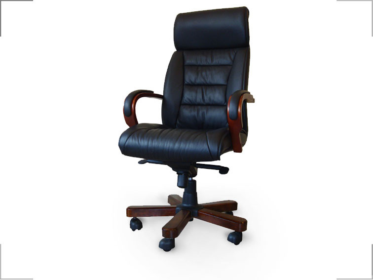 Кресло Тренто