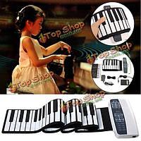 Клавиатура фортепиано 88 клавиш Doremi