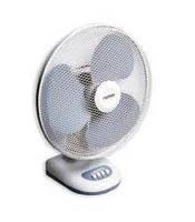 Настольный вентилятор Domotec DT-1601