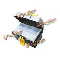 ProsKit prokit С. материал ШБ-2918 многофункциональная кассета маленький ящик для инструментов