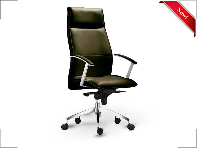 Кресло Арредо