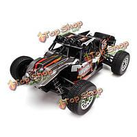 FS Racing 73902 1/18 4wd щеткой пустыни багги RC РУ Авто без оригинальной упаковке