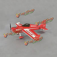 Skywing лазер 260 38-дюймов размах крыльев EPP 15E комплект 3D самолет ARF