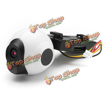 JXD 509 509v JXD509v запчасти квадрокоптера 2.0мp HD камера