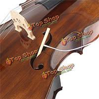 Нержавеющая сталь виолончель колонка динамик крючок виолончель размещения части инструмента